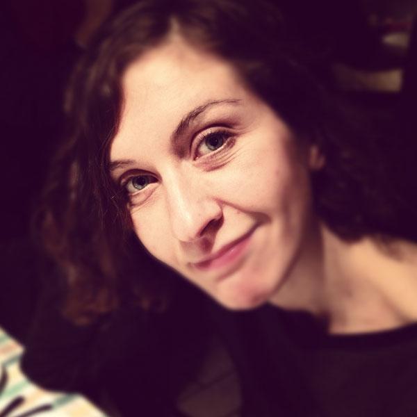 Elisabetta Bisaro