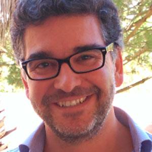 Hugo Seabra