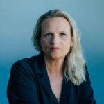 Ingrid Handeland