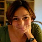Alessandra Gariboldi