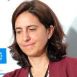 Mercedes Giovinazzo