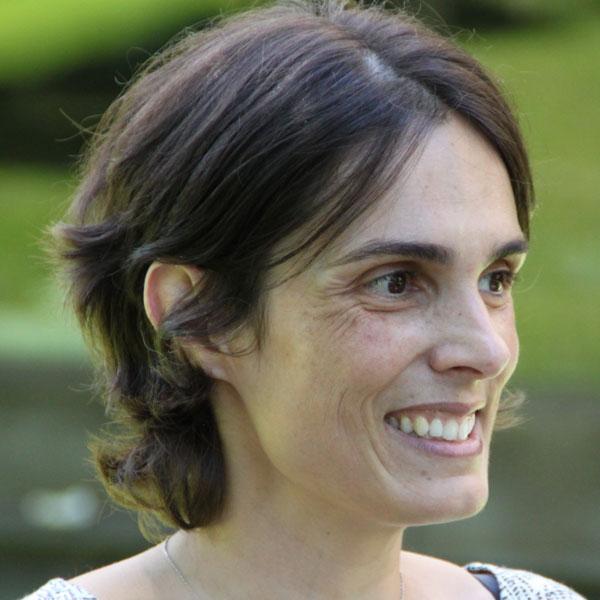 Andreia Dias