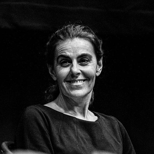 Anabela Almeida