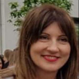 Katarina Mazuran
