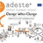 Impact of Summer School Online 2021