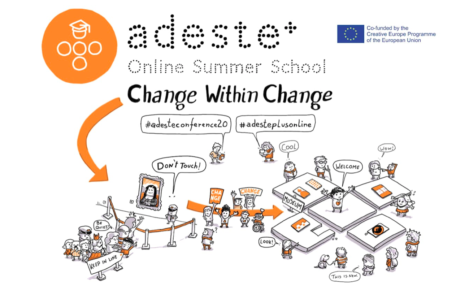 Impact of Summer School Online 2021